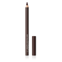 Soft Precision Eyeliner 21 icon