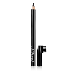 Eyebrow Pencil 501
