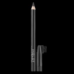 Eyebrow Pencil 502