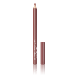 Soft Precision Lipliner 63 icon
