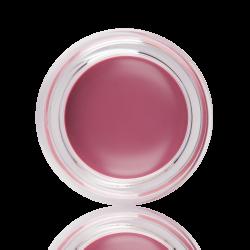 AMC Lip Paint 56 icon