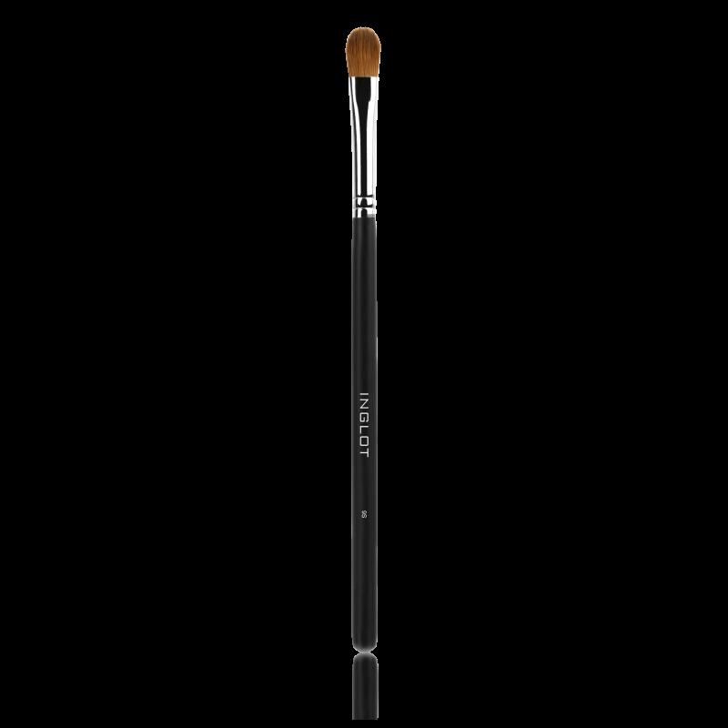 Makeup Brush 9S