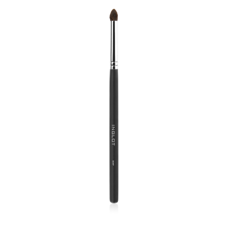 Makeup Brush 8OHP