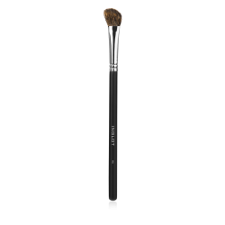 Makeup Brush 7FS icon