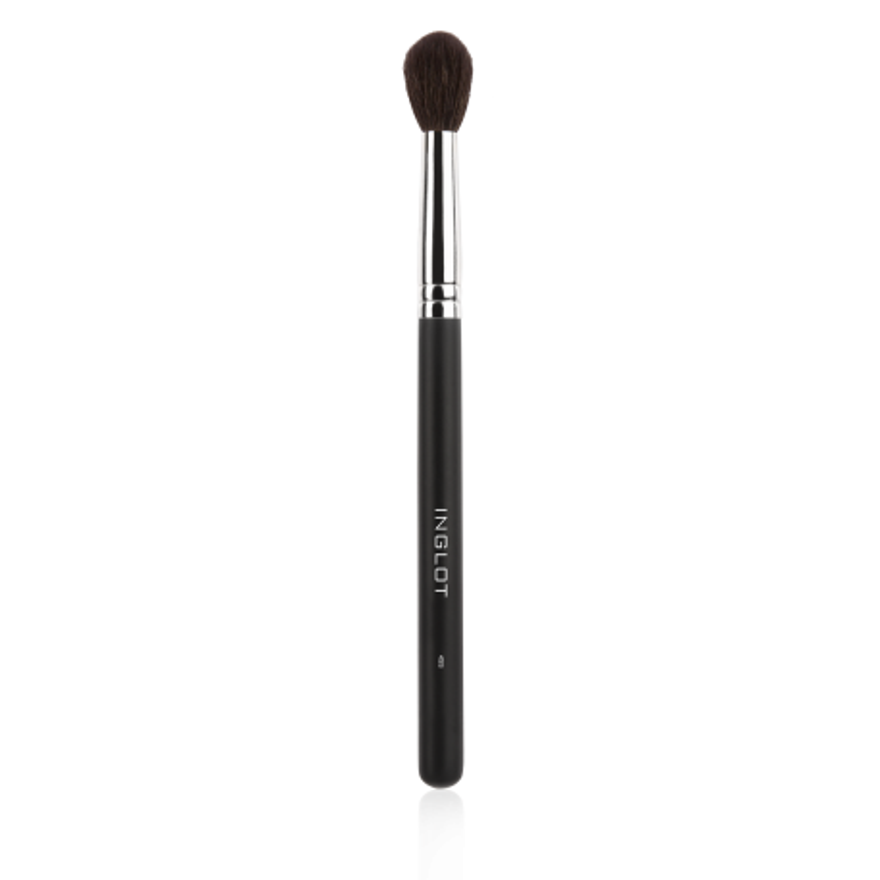Makeup Brush 4SS