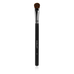 Makeup Brush 28PO icon