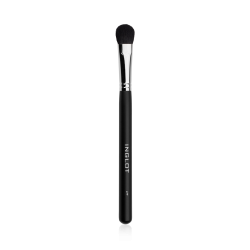 Makeup Brush 27P icon