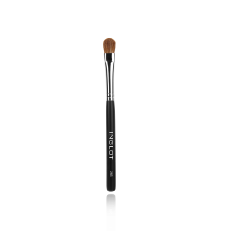 Makeup Brush 26S