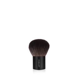 Makeup Brush 25SS icon