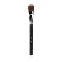 Makeup Brush 21T