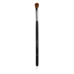 Makeup Brush 20P icon