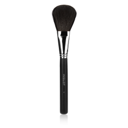 Makeup Brush 1SS icon