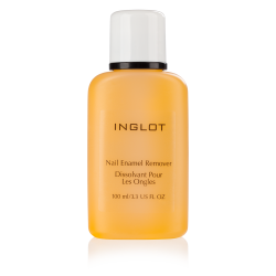 Nail Enamel Remover (100 ml) icon