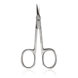 Cuticle Scissors icon