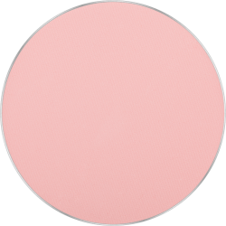 Freedom System HD Pressed Powder Round 401