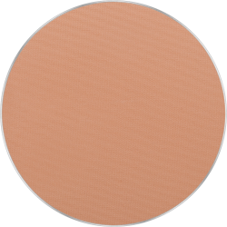 Freedom System Pressed Powder 11 icon