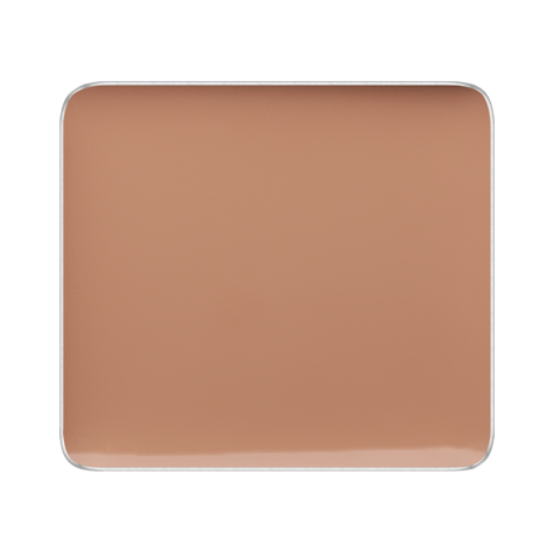 Freedom System Cream Concealer LC200
