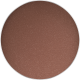Freedom System AMC Bronzing Powder Round 72