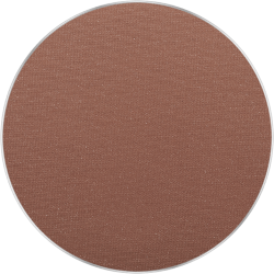 Freedom System AMC Bronzing Powder Round 73