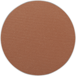 Freedom System AMC Pressed Powder 53