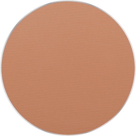 Freedom System AMC Pressed Powder 57
