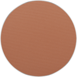 Freedom System AMC Pressed Powder 58 icon