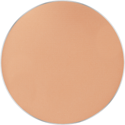 Freedom System YSM Pressed Powder Round