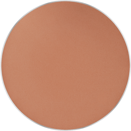 Freedom System YSM Pressed Powder Round 42