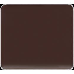 Freedom System Brow Wax 571 icon