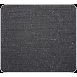 Freedom System Eye Shadow DS 612 icon