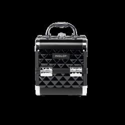 Makeup Case Diamond Mini Black icon