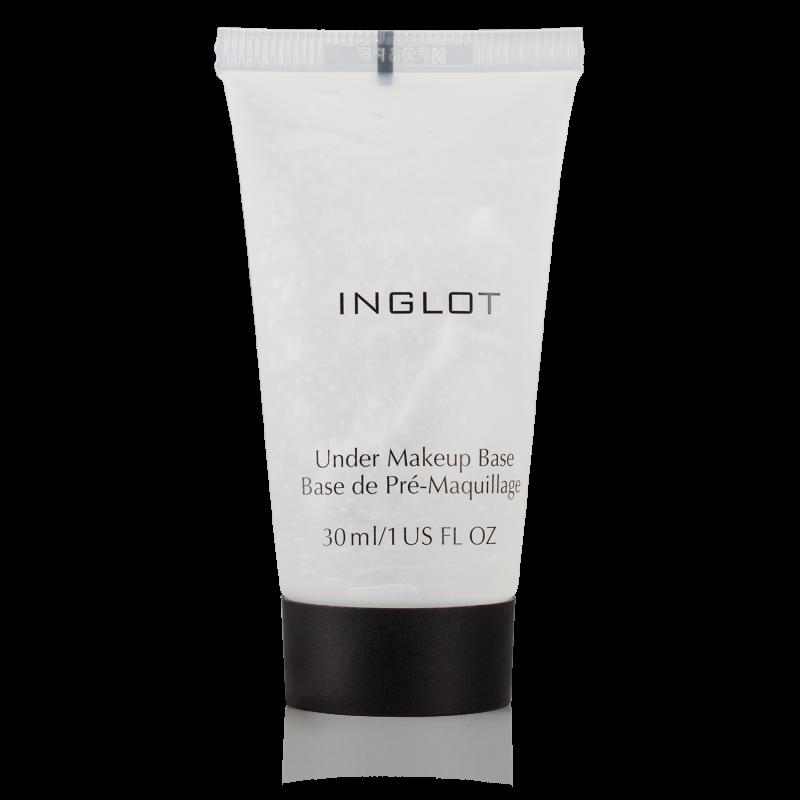 Under Makeup Base (30 ml)