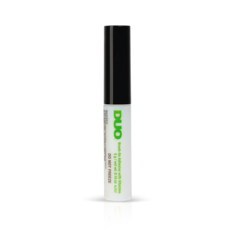 DUO Brush-On Striplash Adhesive Clear (5g)