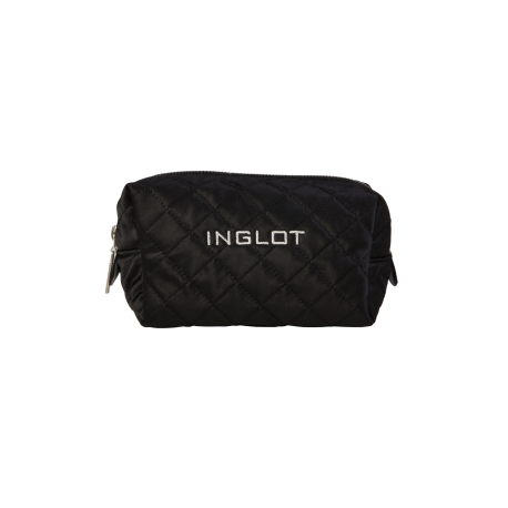 Quilted Makeup Bag (R23983B)