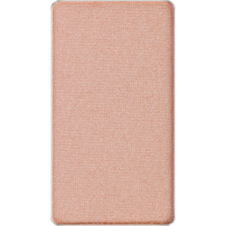 Freedom System HD Highlighter 153 icon