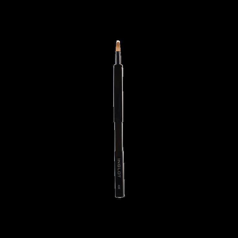 Makeup Brush 43S