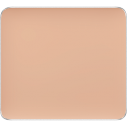 Freedom System Camouflage Concealer 107 icon