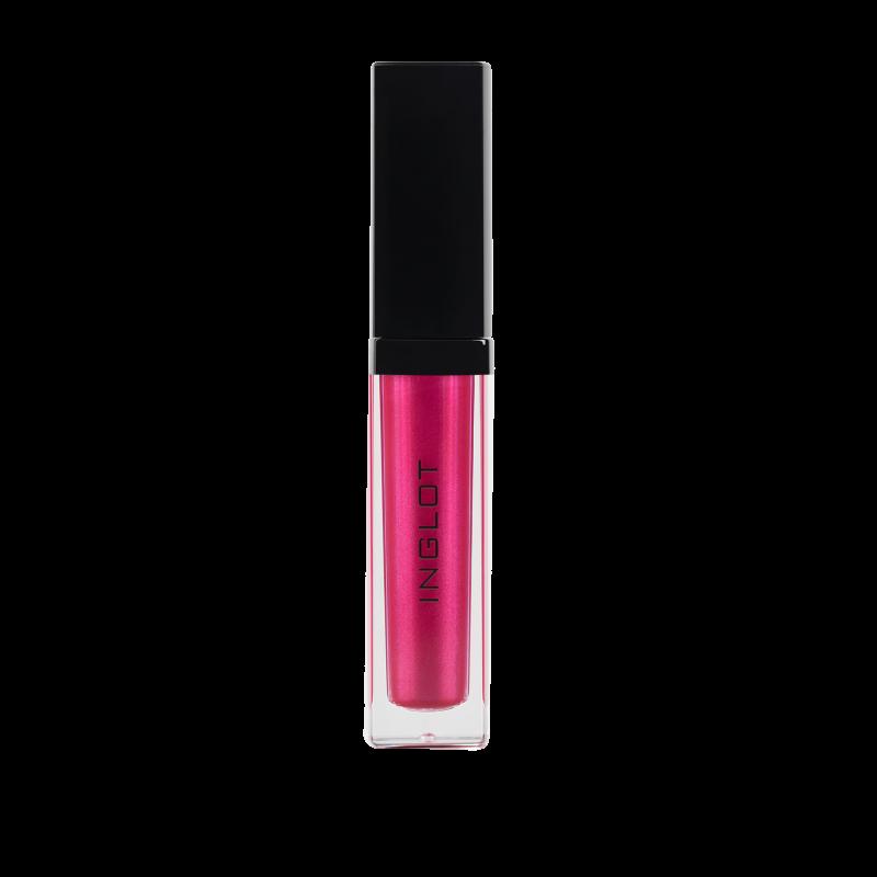 Diamond Lip Tint 102