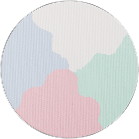 Freedom System Pressed Powder 34