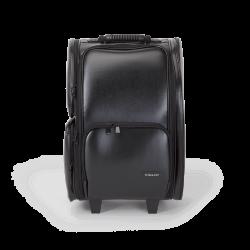 Makeup Case with Wheels KC-P42L
