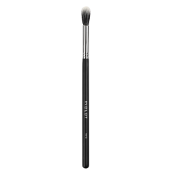 Makeup Brush 40TG icon