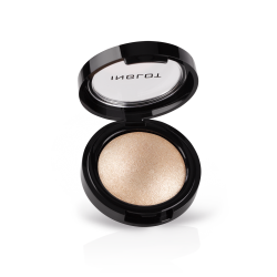 Intense Sparkler Face Eyes Body Highlighter 13 icon