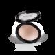 Soft Sparkler Face Eyes Body Highlighter 52