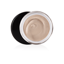 Everlight Mousse Foundation