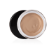 Everlight Mousse Foundation 16