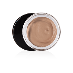 Everlight Mousse Foundation 17