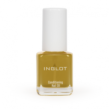Conditioning Nail Oil