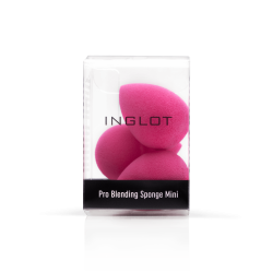 Pro Blending Sponge Mini icon