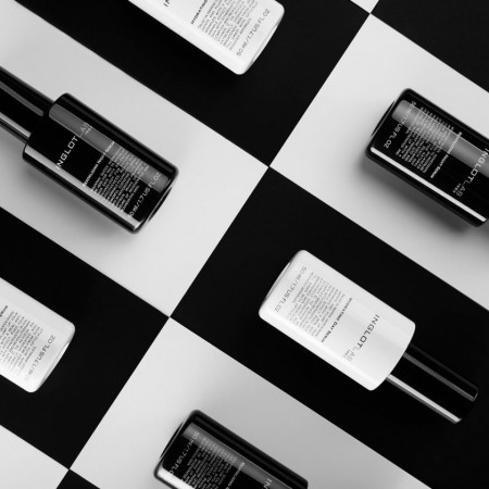 Skincare at its BEST!