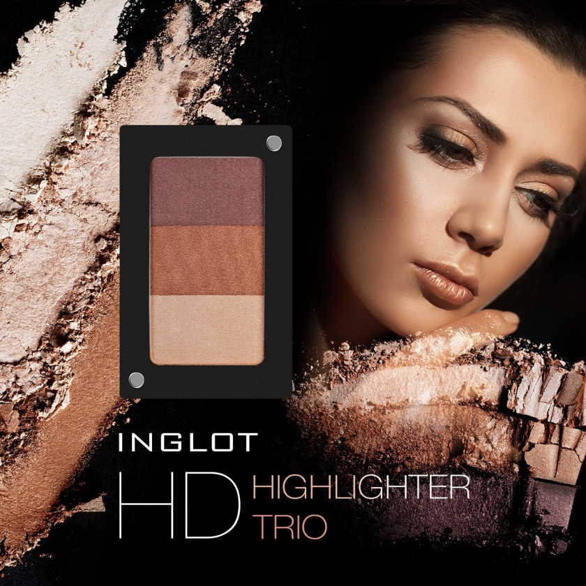 FREEDOM SYSTEM HD HIGHLIGHTER TRIO